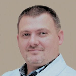 Lek. Marek Draczyński