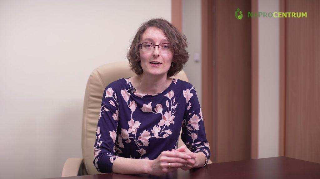 Emilia Wawrzusiszyn